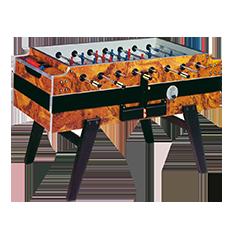 Langırt Masası
